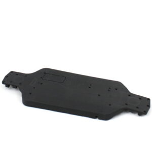 BS218-003 – Chassis*