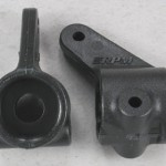 80372- Front Bearing Carriers Rstlr/Stmpd/Nitro Slash*