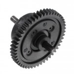 BS808-006 Complete Center Differential