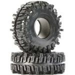 RC4WD Mud Slinger 2 XL 2.2 Scale Tires with Foam Inserts*