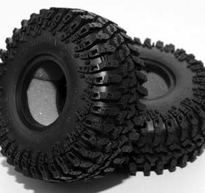 RC4WD Interco IROK 1.9″ Tires with Foam Inserts (Set of 2)*