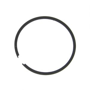 30002- Piston Ring for 30cc Gas Engine+