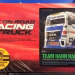RC Team Hahn Racing MAN TGS 1/14 Scale – TT-01 Type E