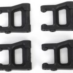 TRA7531- Traxxas LaTrax Front & Rear Suspension Arm Set (4)