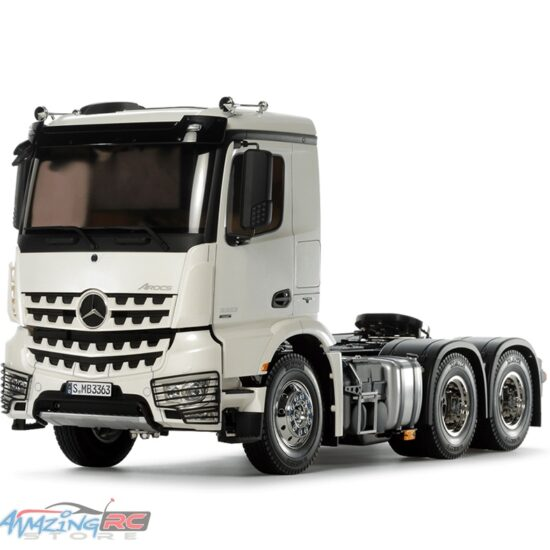 1/14 Scale Tractors & Trailers – Amazing RC Store Shop
