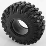 RC4WD Rock Crusher X/T 2.2″ Off-Road Tires with Foam Inserts