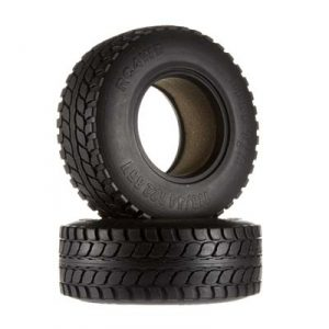 RC4WD Dune T/A 2.2 Off-Road Tires with Foam Inserts (Set of 2)*