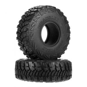 RC4WD Goodyear Wrangler MT/R 2.2 Scale Tires (Set of 2)*