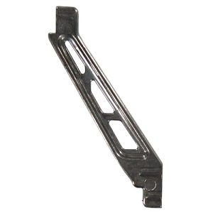 85784 – Front Chassis Brace+