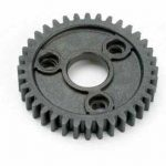 TRA3953- Traxxas Revo 36 tooth Spur Gear (1.0 metric pitch)*