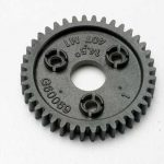 TRA3955- Traxxas Revo 40 tooth Spur Gear (1.0 metric pitch)*