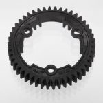 TRA6447- Traxxas Spur gear, 46-tooth (1.0 metric pitch)*