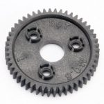 TRA6842- Traxxas Spur gear, 50-tooth (0.8 metric pitch)*