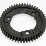 TRA6842R- Traxxas Spur gear, 50-tooth (0.8 metric pitch)*