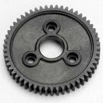 TRA3956- Traxxas Spur gear, 54-tooth (0.8 metric pitch)*