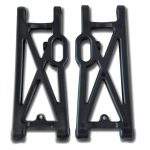50005N – Rear Lower Suspension Arms (2pcs)+