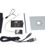 FS-GT3C 3CH-2.4GHz Transmitter & Receiver