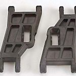 TRA3631- Suspension arms (front) (2)