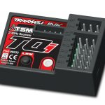 TRA6533- Traxxas Stability Management