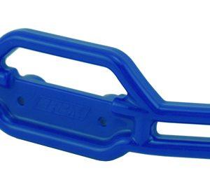 73985- Front Bumper for the Traxxas 1/16 E-Revo – Blue