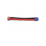 XT60 To Deans Adaptor 12AWG+