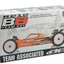 Team Associated RC10 B6 Team Electric 1/10 Scale Kit
