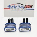 SRC – Rotatory Filters Style 1 Blue – Set of 2