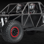 Traxxas Unlimited 4WD Dessert Racer Pro-Scale™ Truck
